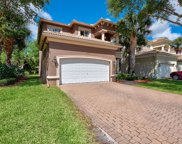 7119 Ivy Crossing Lane, Boynton Beach image