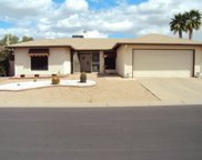 26437 S Brentwood Drive, Sun Lakes image