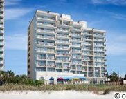 2001 S Ocean Blvd Unit 402, Myrtle Beach image