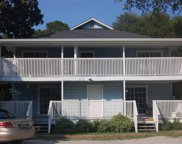 302 33rd Ave. S, North Myrtle Beach image