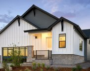 7022 Homeplace Street, Castle Rock image