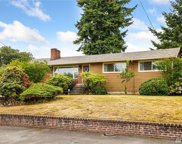 18939 34th Ave S, SeaTac image