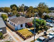 1145   S Shelton Street, Santa Ana image