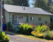 2226 Lee Ave Nw, Lincoln City image