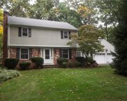 69 Oakwood DR, East Greenwich image