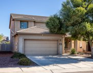 34425 S Discovery, Red Rock image