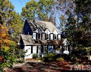 303 Stonehill Road, Chapel Hill image