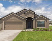 12224 Ballentrae Forest Drive, Riverview image