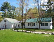19 Loon Lake Road, Freedom image