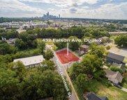 432 Faison  Avenue, Charlotte image
