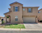 8445 E Lindner Avenue, Mesa image