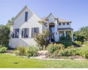 3800 Forest Creek Dr, Round Rock image