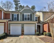 300 Finchley Dr, Roswell image