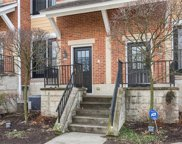 6554 Reserve  Drive, Indianapolis image