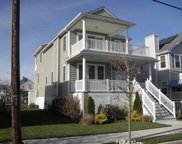 1561 Bay Ave, Ocean City image