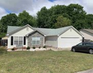 153 Waters Edge Dr, Locust Grove image