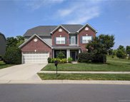 3002  Potomac Road, Indian Trail image