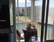 2930 Point East Drive Unit #E 506, Aventura image