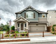 10598 189th St E Unit 227, Puyallup image
