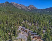 672 Rosewood Cir, Incline Village image