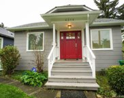 4214 Midvale Ave N, Seattle image