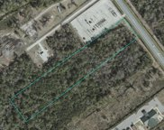 Lot 49 Nc Hwy 50, Surf City image