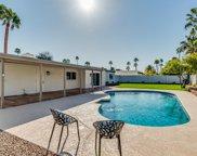 6540 E Dreyfus Avenue, Scottsdale image
