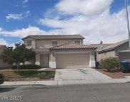 5643 Artesia Lake Court, Las Vegas image