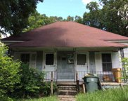 2205 E 35th St., Chattanooga image