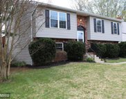 1747 REMINGTON DRIVE, Crofton image
