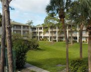 121 Oyster Bay Circle Unit 250, Altamonte Springs image