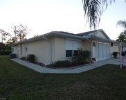 482 Bethany Village CIR, Lehigh Acres image