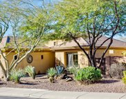 40902 N Noble Hawk Way, Anthem image