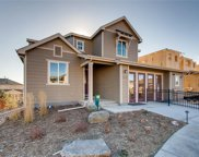 4772 Colorado River Drive, Firestone image