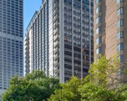 222 East Pearson Street Unit 1606, Chicago image