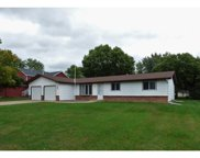 940 Xenia Avenue NW, Elk River image