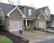 215 Mossy Bank Dr, Augusta image