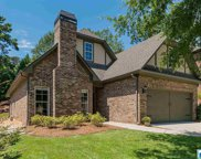 356 Barrington Ct, Irondale image