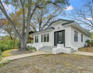 1500 Travis Heights Boulevard, Austin image