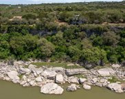1306 Cliff View Drive, Spicewood image