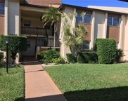 2446 Clubhouse Circle Unit 202, Sarasota image