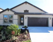 11823 Cross Vine Drive, Riverview image