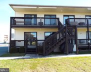2601 Gull   Way Unit #25, Ocean City image