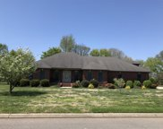 261 Bell Dr W, Winchester image