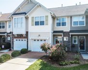 7111 Moores  Creek, Rock Hill image