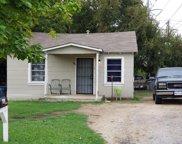 5537 Como Drive, Fort Worth image