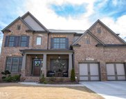 3409 Lily Mangnolia Ct, Buford image