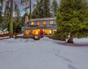 2825 West Lake Boulevard, Homewood image