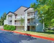 12303 Harbour Pointe Blvd Unit CC301, Mukilteo image