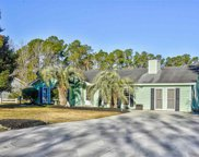 241 Cabots Creek Dr., Myrtle Beach image
